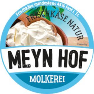 Quark-Natur
